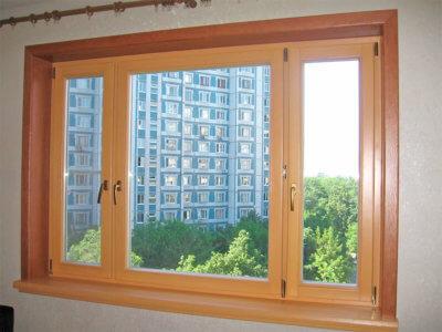okna-iz-sosny-03
